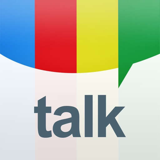 Chat for GTalk
