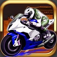 Codes for Aalst Motorbike Road Race Free - Real Dirt Bike Racing Game Hack