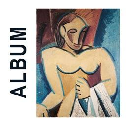 Matisse, Cézanne, Picasso... L'aventure des Stein, l'e-album de l'exposition présentée au musée du Grand Palais