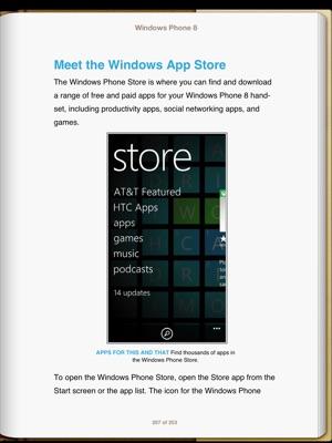 Windows Phone 8 Superguide