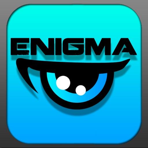 Enigma 2012