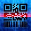 QRマスター - 簡単かつ迅速にQRコードやバーコードリーダー/スキャナとジェネレータ。 - iPhoneアプリ