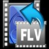 FLV Converter - iFunia