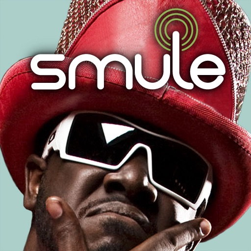 I Am T-Pain 2 0 by Smule