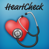 Test de Coeur: Prévenir les Crises Cardiaques & Morts Soudaines (Heart-Check)