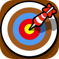 Codes for Crazy Darts - fun sports games for kids Hack