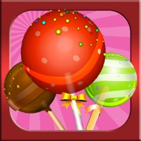 Codes for Lollipops Party - Puzzle Game Hack