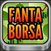 FantaBorsa: Simulatore di Borsa in tempo reale con premi (AppStore Link)
