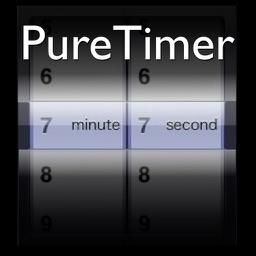 PureTimer