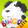 Kids Apps ∙ Bingo ABC alphabet phonics song. Interactive Nursery Rhymes with Karaoke music. - iPadアプリ