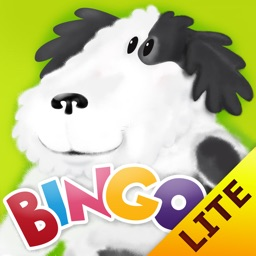 Kids Apps ∙ Bingo ABC alphabet phonics song. Interactive Nursery Rhymes with Karaoke music.