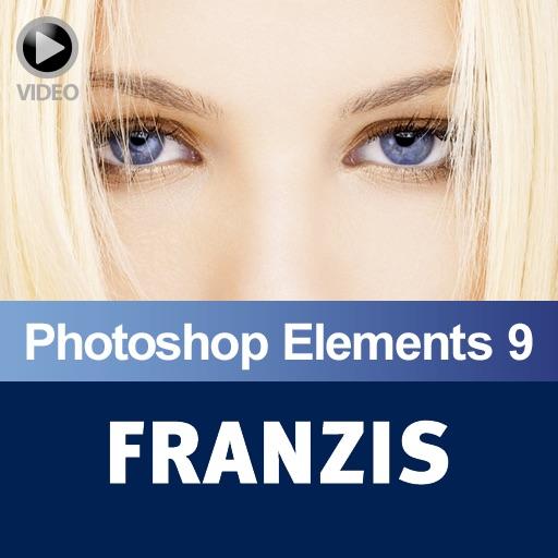 Video-Lernkurs Photoshop Elements 9