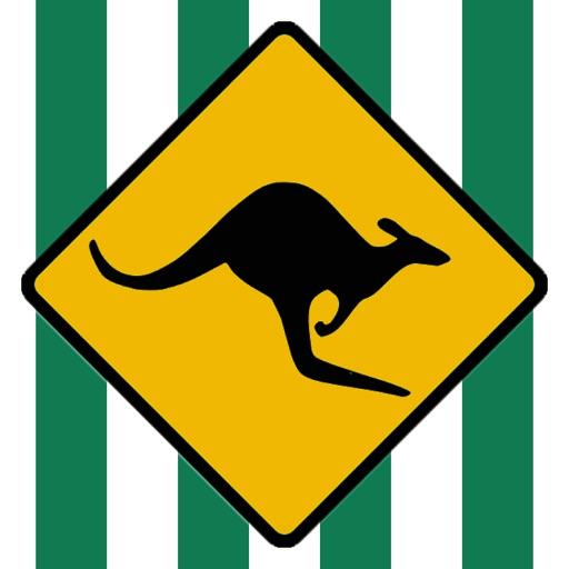 Australian Citizenship Test - PassAUCitizenship.com