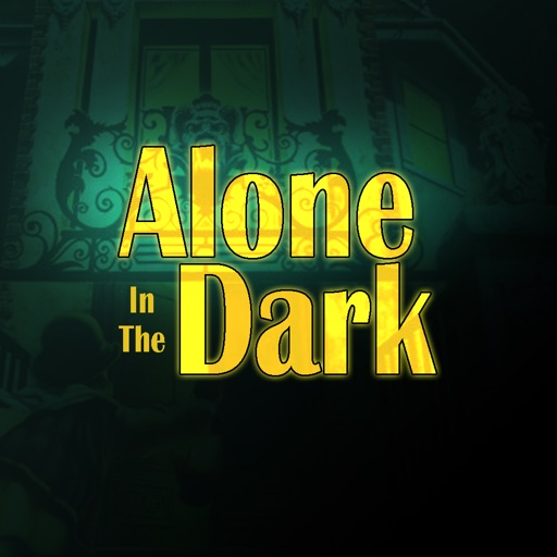 Alone in the Dark Review