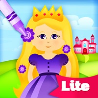 Codes for Doodle Fun for Girls - Draw & Play with Princesses Fairies and Mermaids Hack