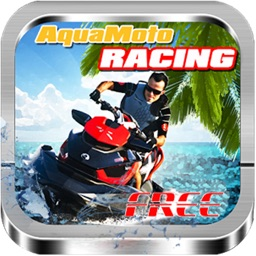 Aquamoto Racing FREE