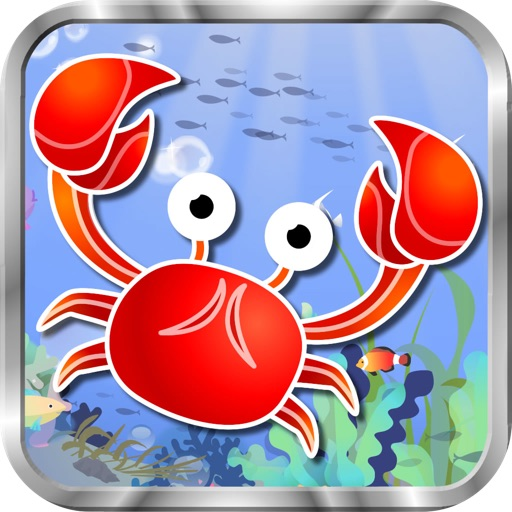 Fish Master - The New Adventure Pro