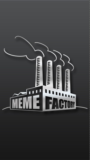 300x0w meme factory on the app store