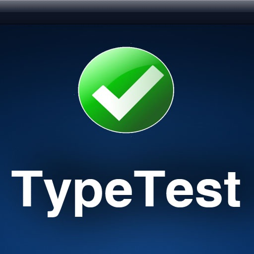 TypeTest