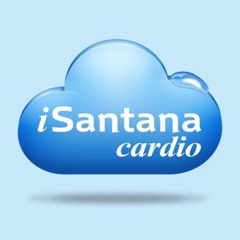 SantanaMobileHealth. iSantanaCardio