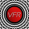 VFR - Variable Frame Rate Professional Video Camera for Filmmakers