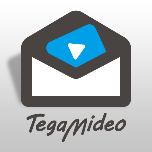 TegaMideo