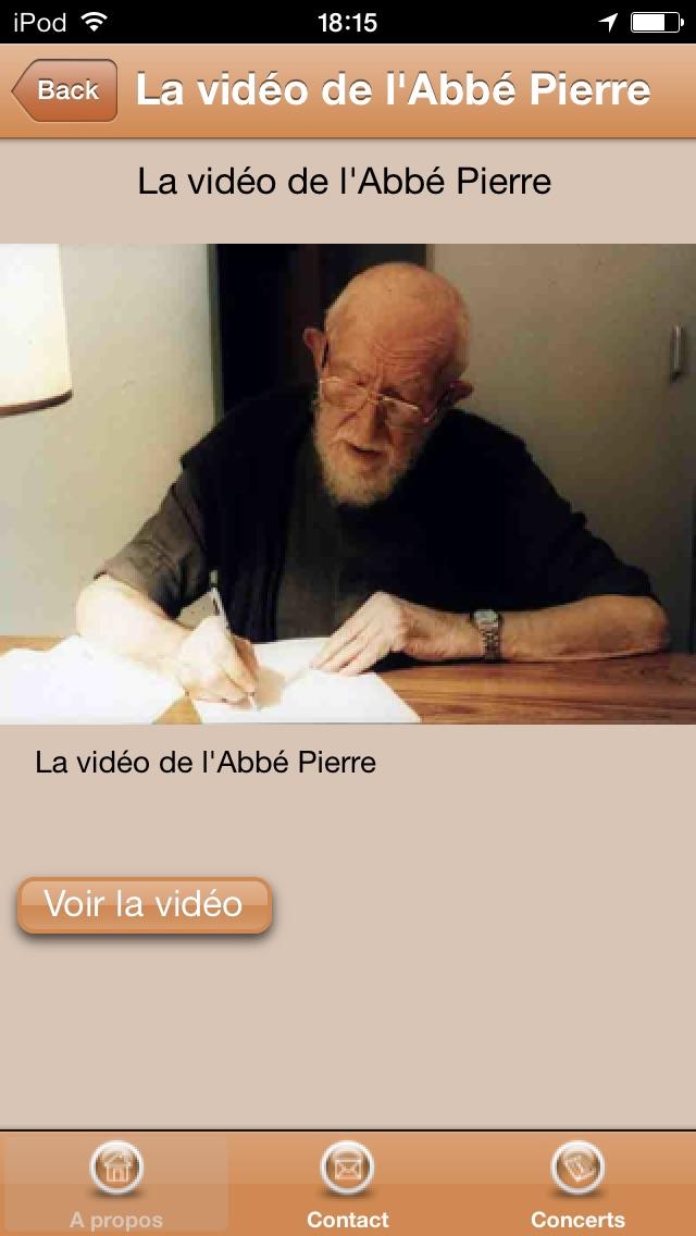 abbe-cd-2