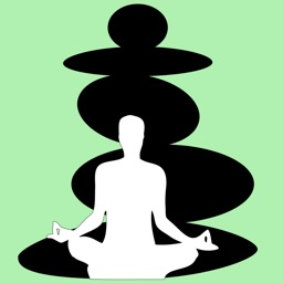 Meditate - Timer and Tracker - Find Your Inner Zen for Peace and Relaxation - Free