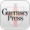 Guernsey Press and Star Ranking