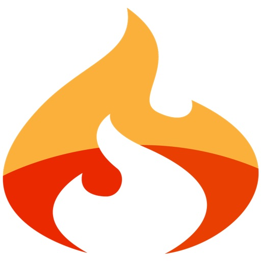 Learning CodeIgniter icon