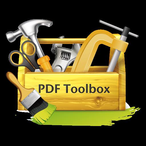 PDF Toolbox
