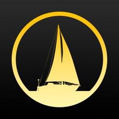 Vima - GPS Boat Tracker on the App Store