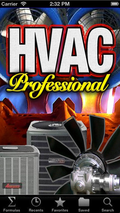 HVAC Professional