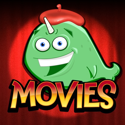 Badly Drawn Movies Free