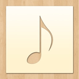 The Backing Track App