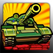 Tank ON