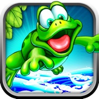 Codes for Frog Jump Lite - Save the Frog Prince Hack
