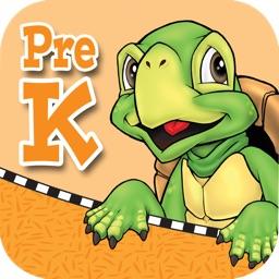 Ready-Set-Learn Pre-K