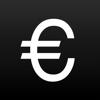 Danish Currency Exchange Rates