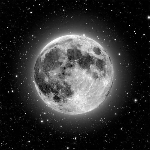 Easy Lunar Event