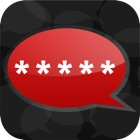 PrivateMSG - Encrypt & decrypt Texts icon