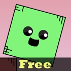 Red Remover Free icon