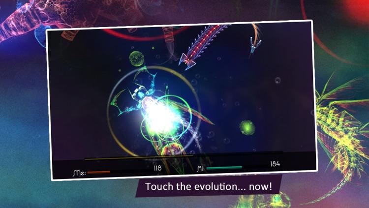 Sparkle 2 EVO screenshot-4