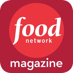 Food Network Magazine December 2011