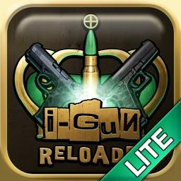 i-Gun Reloaded! Lite