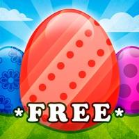 Codes for Easter Egg Blitz Blaster Free - Falling Bubble Shooter Game Hack