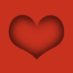 Cardio Z