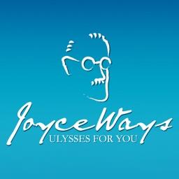 JoyceWays