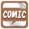 Comic View - MKOUS, inc.