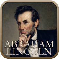 Codes for Abraham Lincoln Interactive Biography Hack